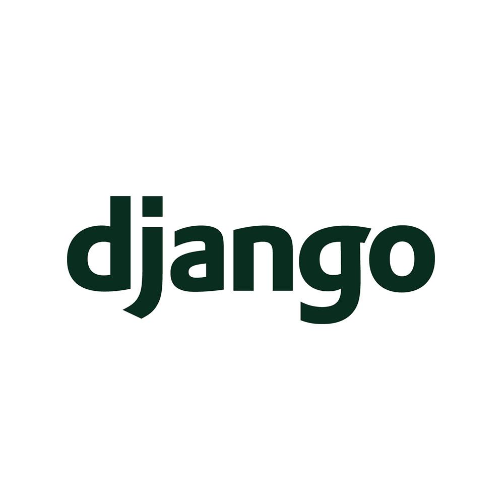 django webbutveckling