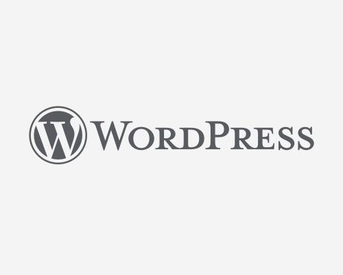 wordpress webbutvecklare