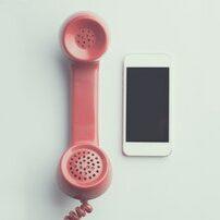 mobilappar